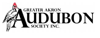 Akron Audobon Society