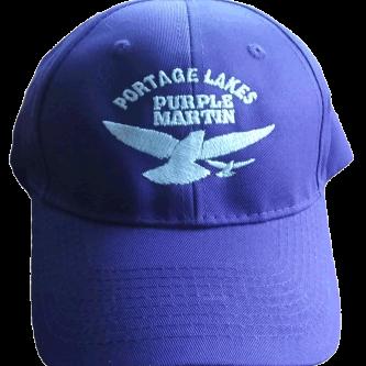 Portage Lakes Purple Martin Association